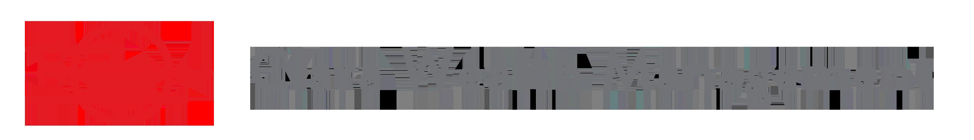 Clara Wealth Management